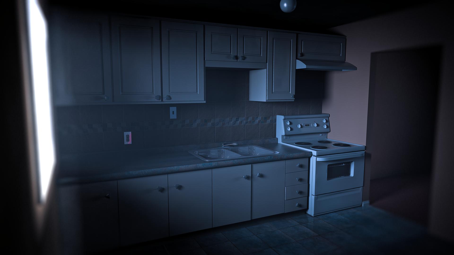 Kitchen_render_lights_OFF.png