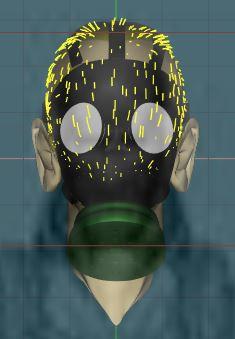ghost_soldier_head_front.JPG