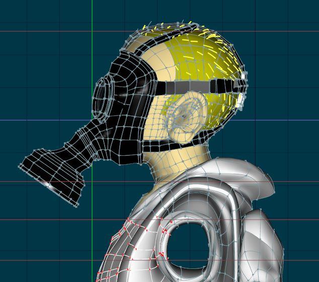 ghost_soldier_head_side.JPG