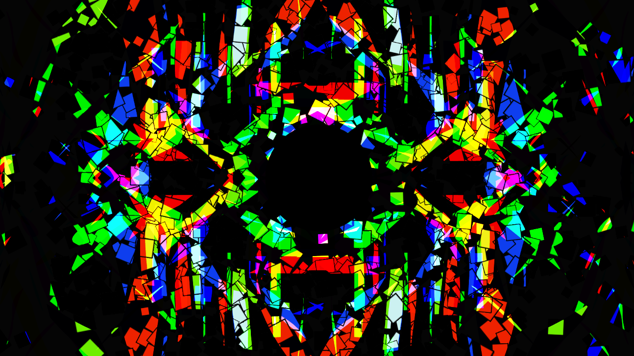 prismatic-iris-frame-capture.png