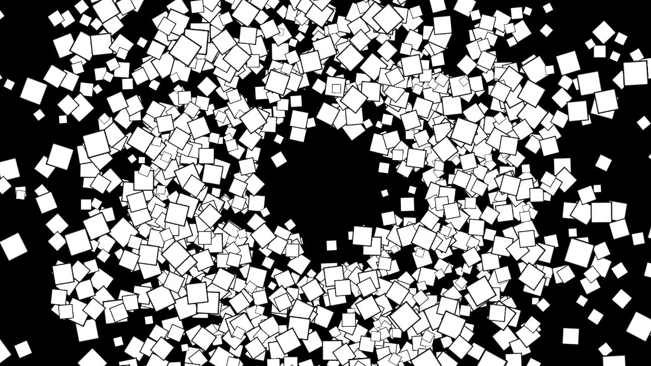 square-sprite-emitter-frame-capture.png