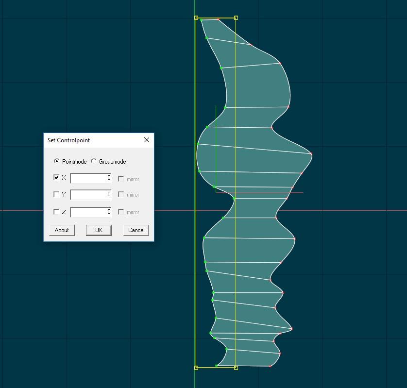 Center Line D.jpg