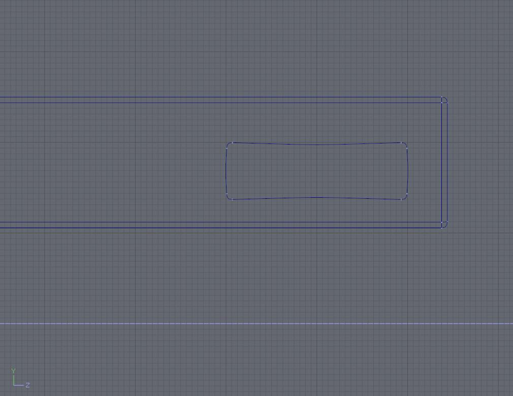 AM_grid_lines.jpg