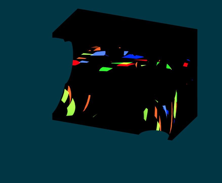 PD-cho-boolean-rendered.jpg