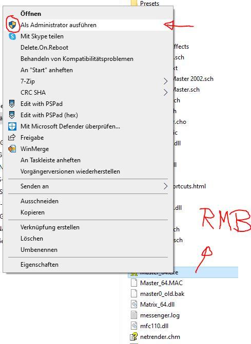 admin_mode_rmb.JPG