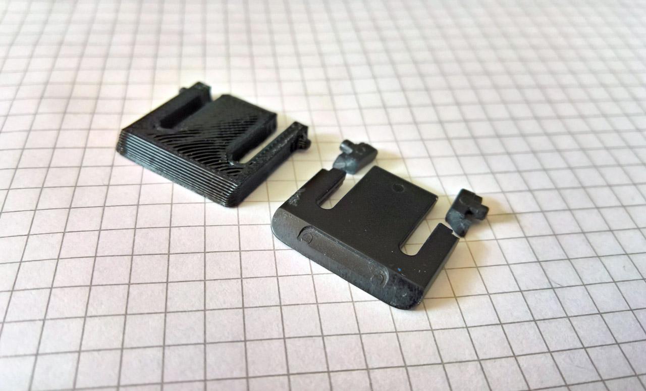 keyboard_stand_05_web.jpg