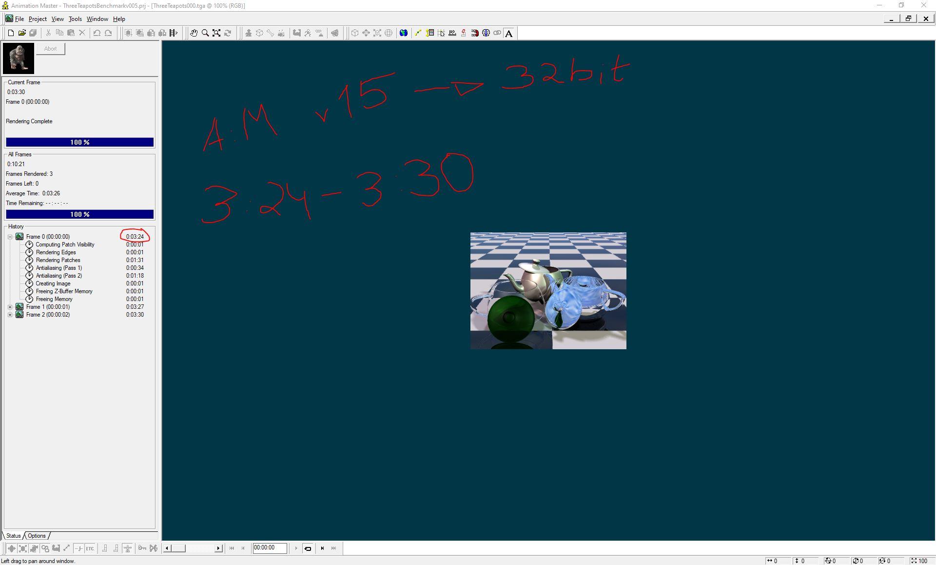 210512_am_15j_32bit.JPG