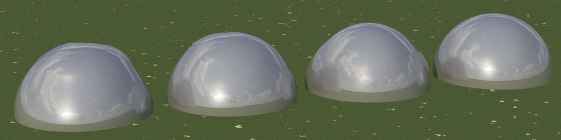 demi_spheres_12_16_4_24_outside.jpg