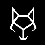 WolfsongCG
