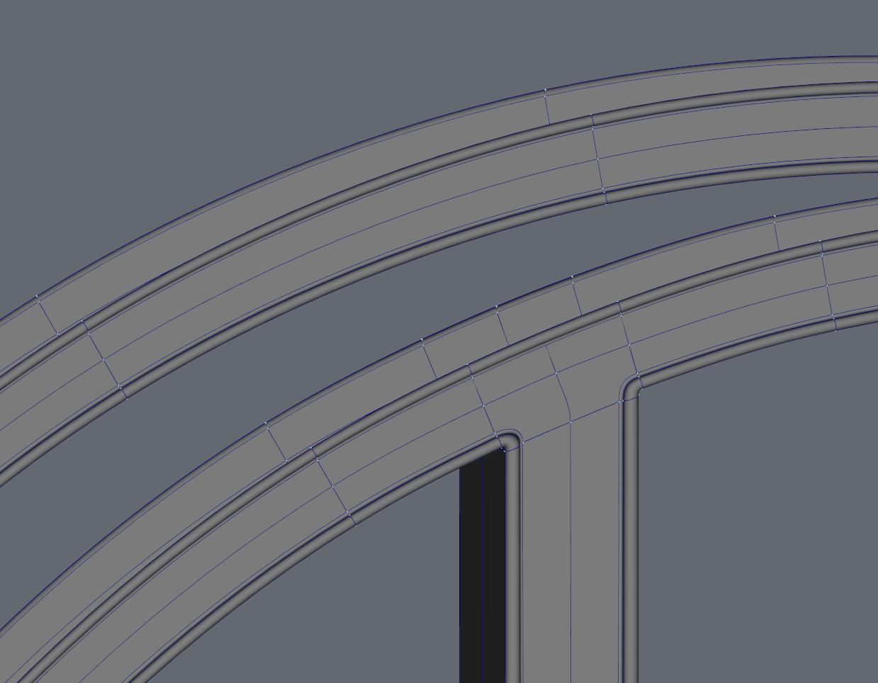 arch_with_column.jpg