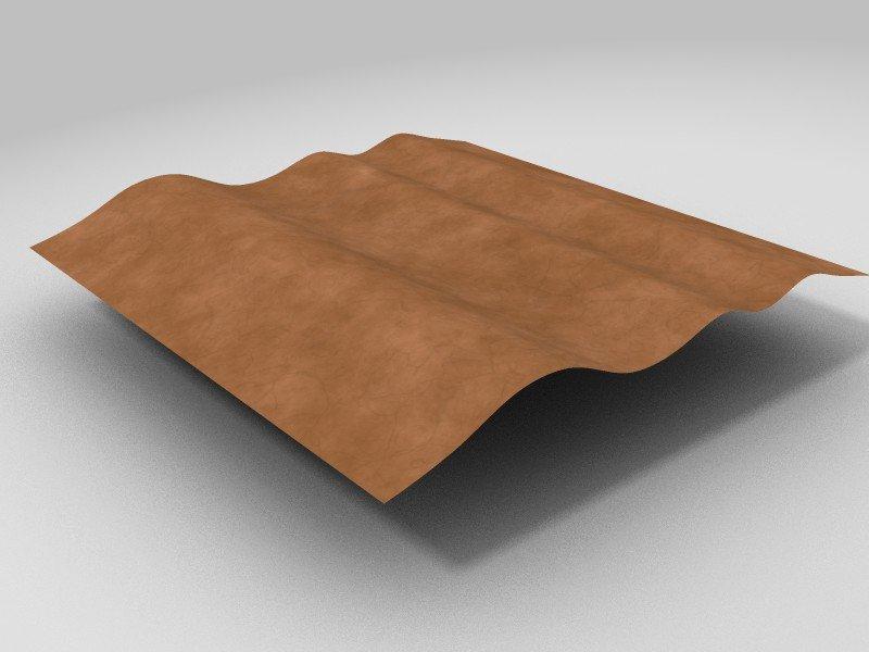 leather0.jpg