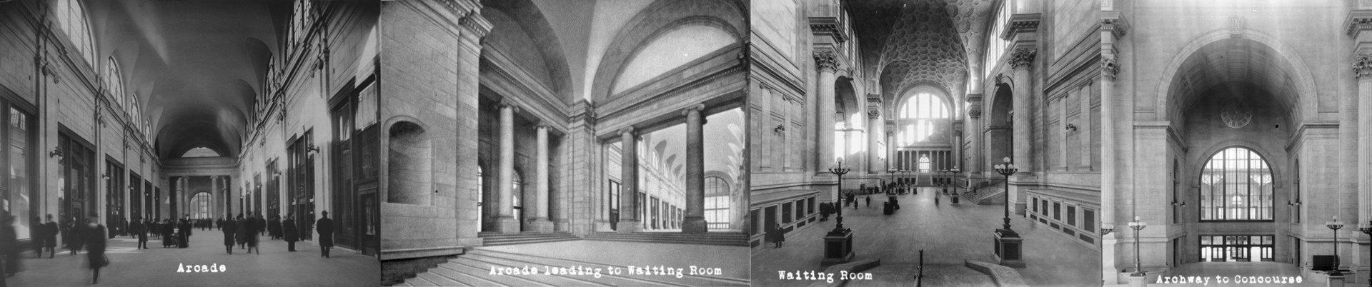 Penn_Station_collage.jpg