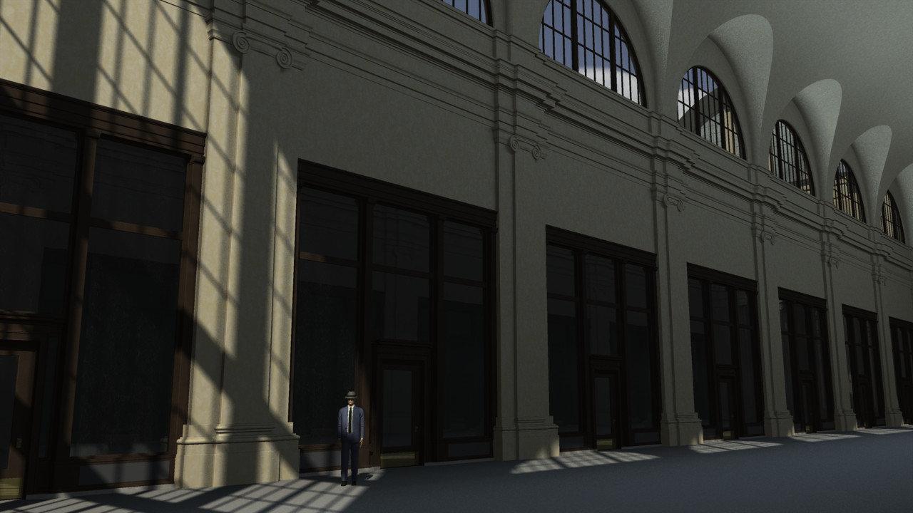 Penn_station_000.jpg