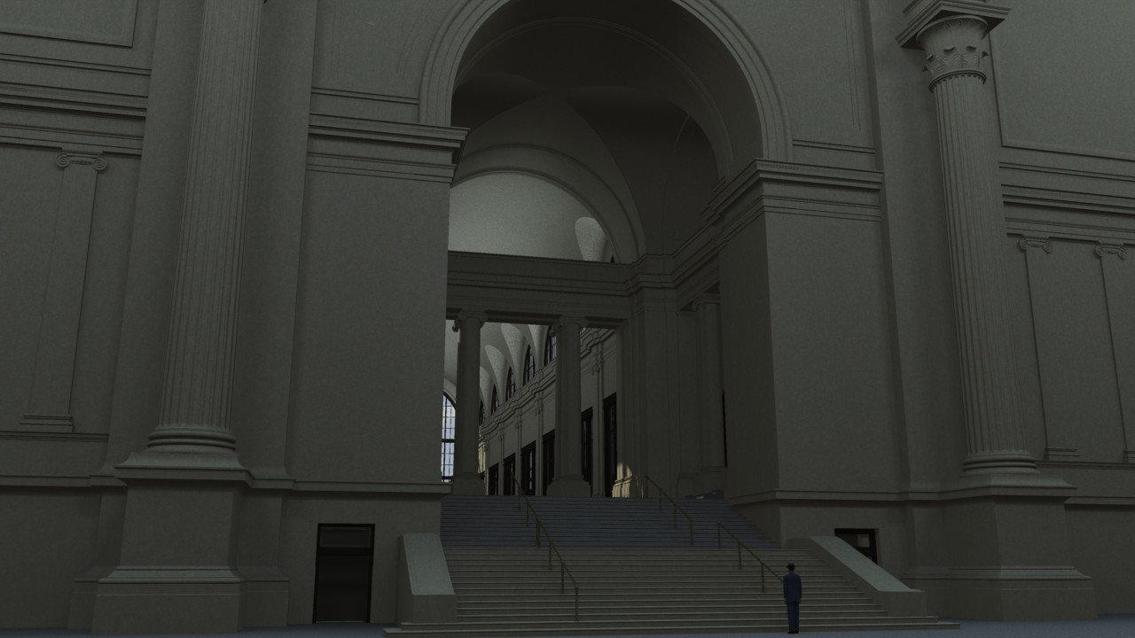 Penn_station_002.jpg