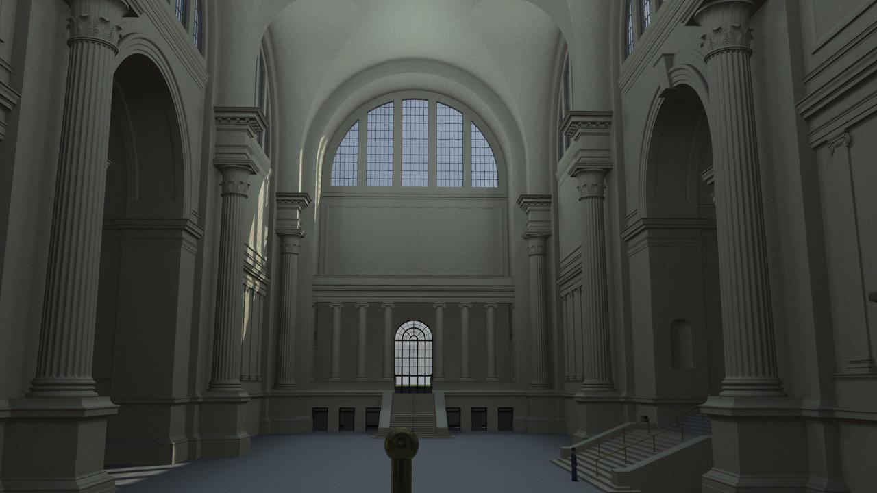 Penn_station_003.jpg