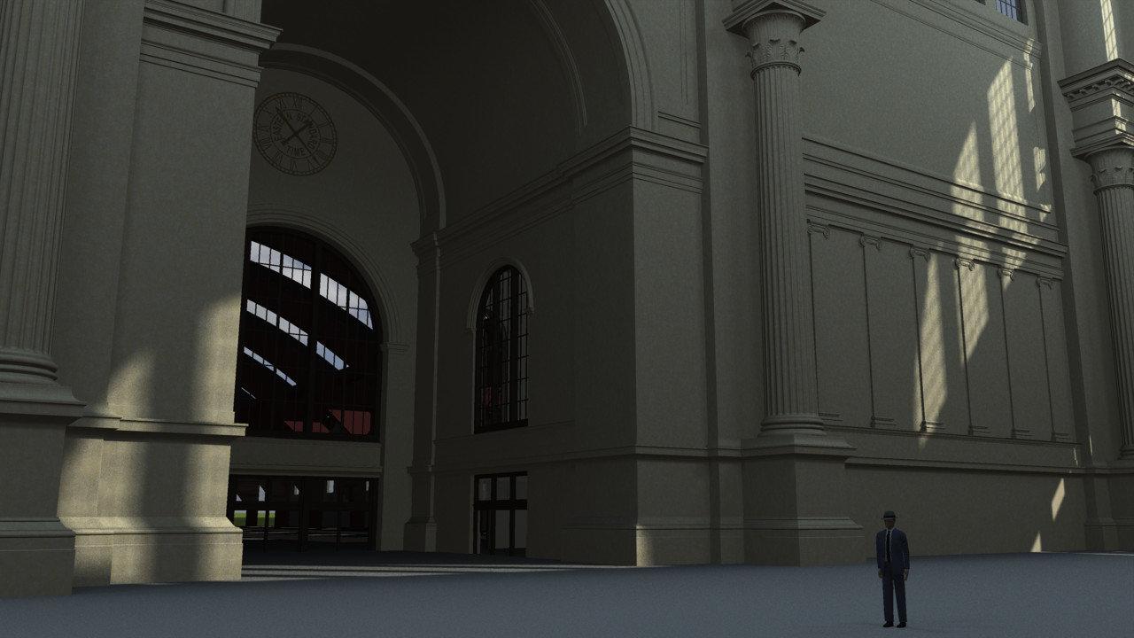 Penn_station_004.jpg