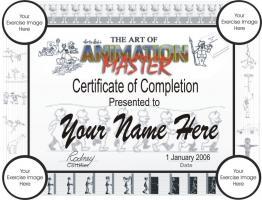 New_Certificate__Nov_05_.jpg