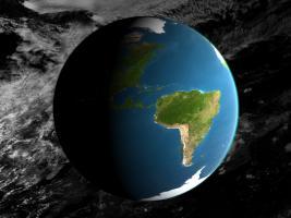 Earth_Super_Hi_Res_2048x1536.jpg