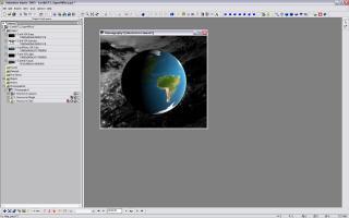 Earth_Super_Hi_Res_Project_Small_Render.jpg