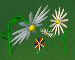 flowerpower0.jpg