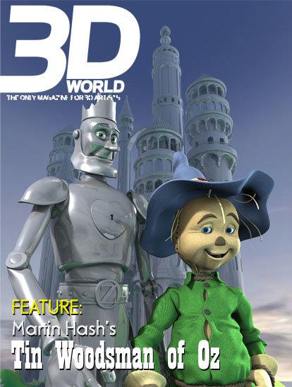 Oz_3DWorld.jpg