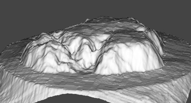 Terrain_3.jpg
