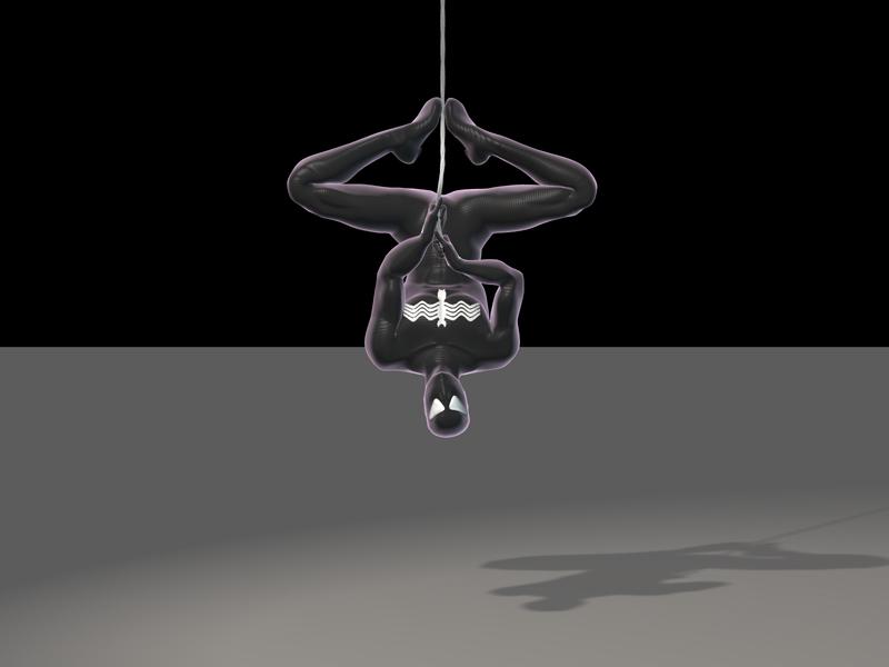 blackspider_manhangingpose.jpg