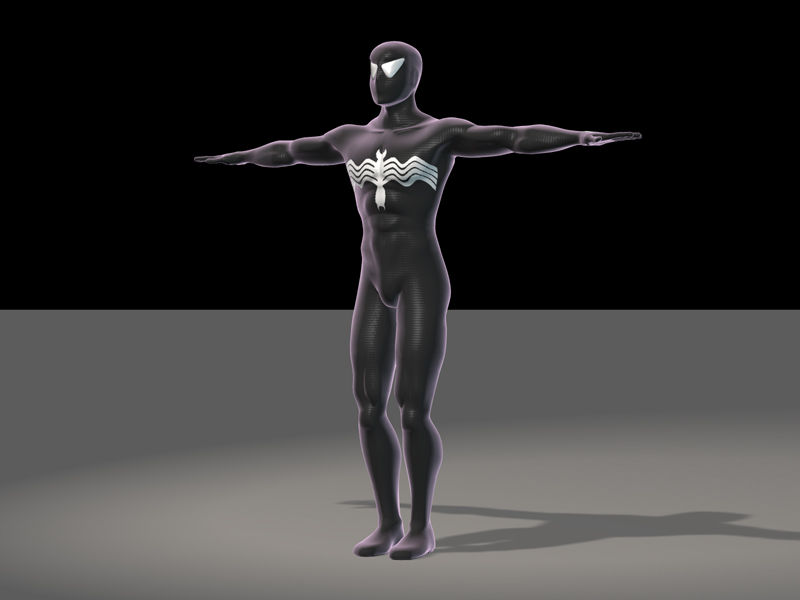 blackspider_man_3_4th_.jpg