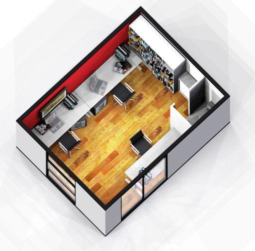 HomeOfficeISO.jpg