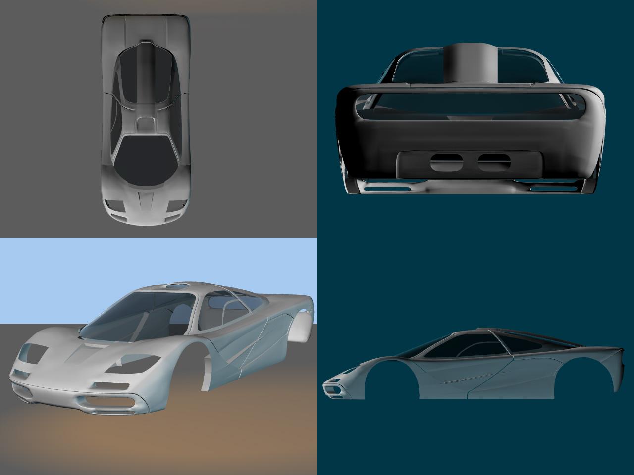 McLaren4img.jpg