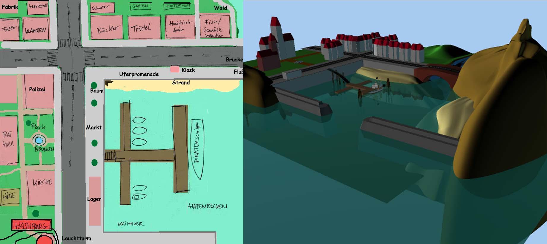 Hashburg_MapRendered.jpg