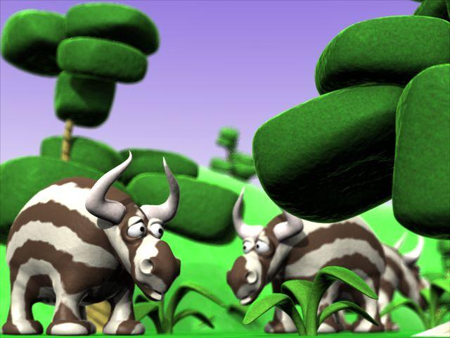 cow0.jpg