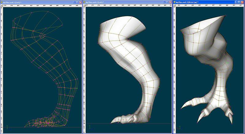legs_1.jpg