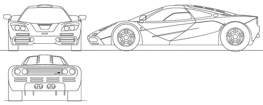 McLaren_roto.JPG