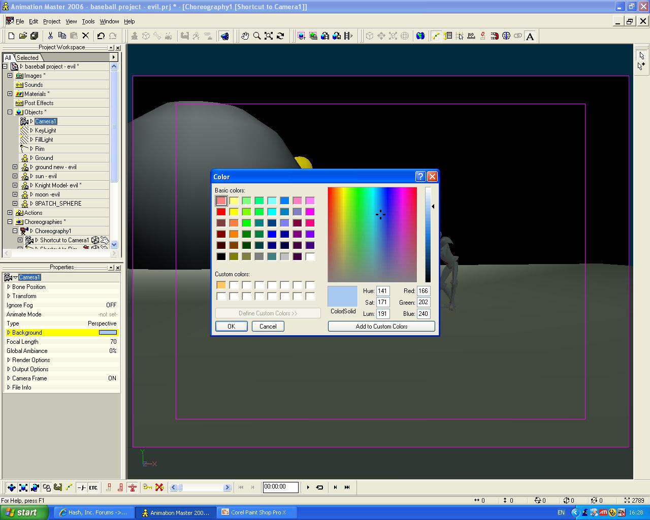 PWS___Colour_picker.jpg