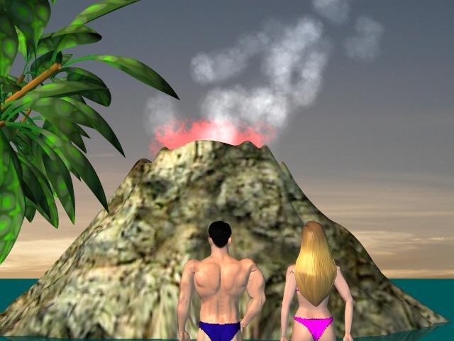 Volcano_Watchers.jpg