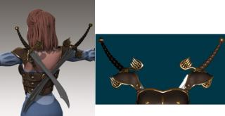 swordrenderproblem.jpg
