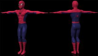 spider_man04_duo.jpg