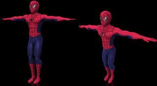 spider_man06.jpg