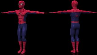 spider_man08.jpg