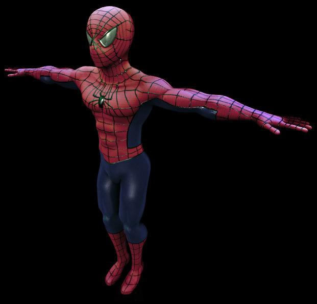 spider_man09.jpg